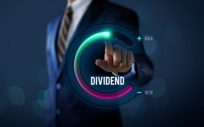Dividend and PAAY statistics for the Aristocrats, Champions, and KISS Portfolio for January 2020