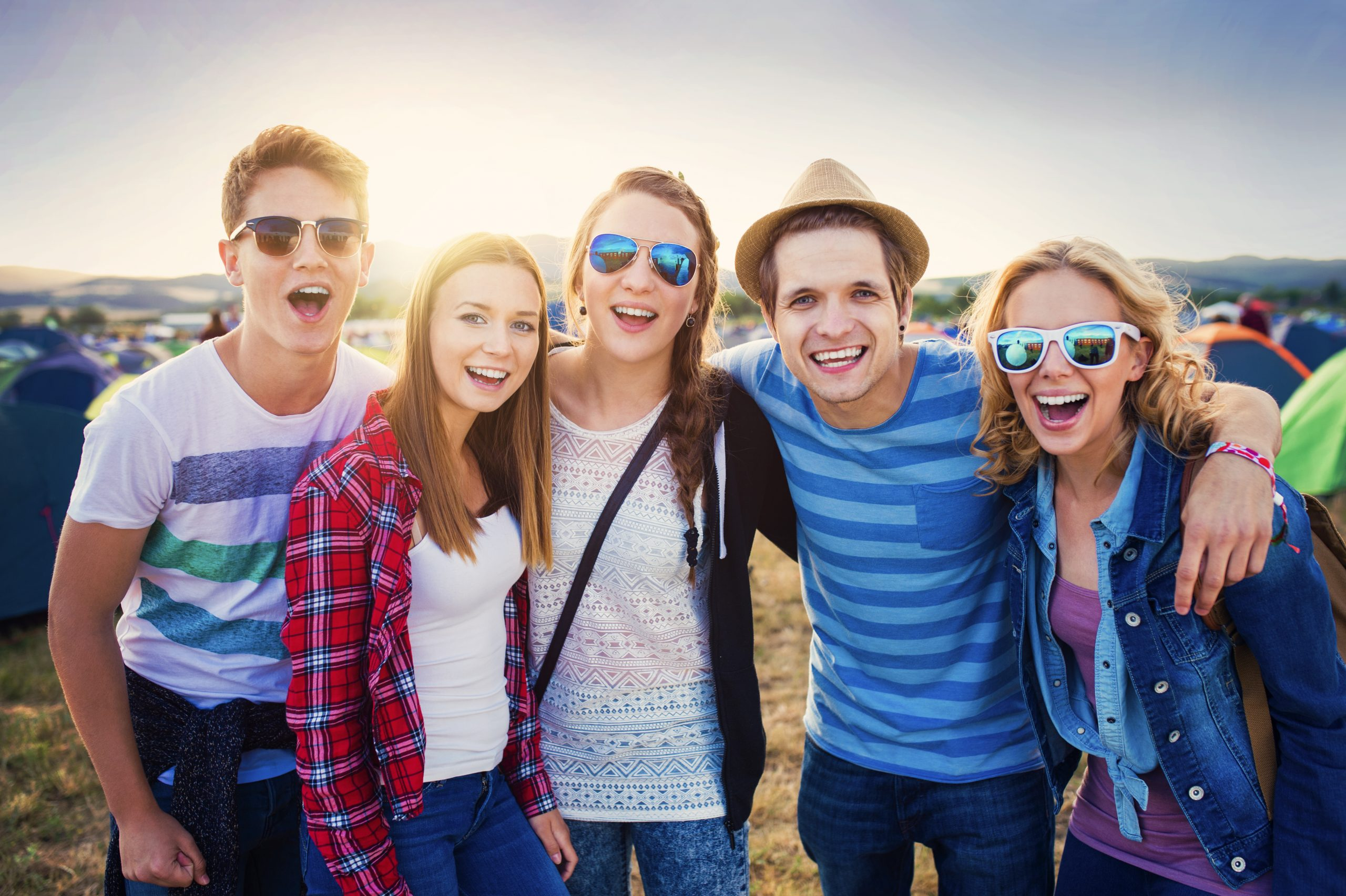 Teenagers should be taught about saving and investing